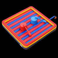 playground inflatable sportGH043