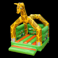inflatable bouncer for saleGB276