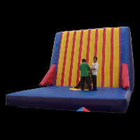 Inflatable SlideGI009