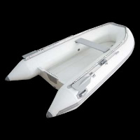 inflatable boat fishing boatGT030